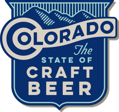 Colorado | The state of craft beer