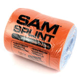 SAM Splint - 36-Inch Multipurpose Emergency Splint (2-Piece Set)
