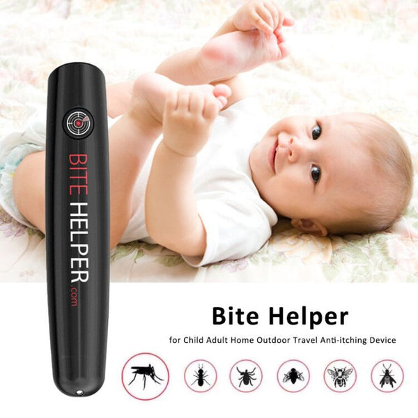 Bite Helper - Relieve Mosquito and Bug Bites