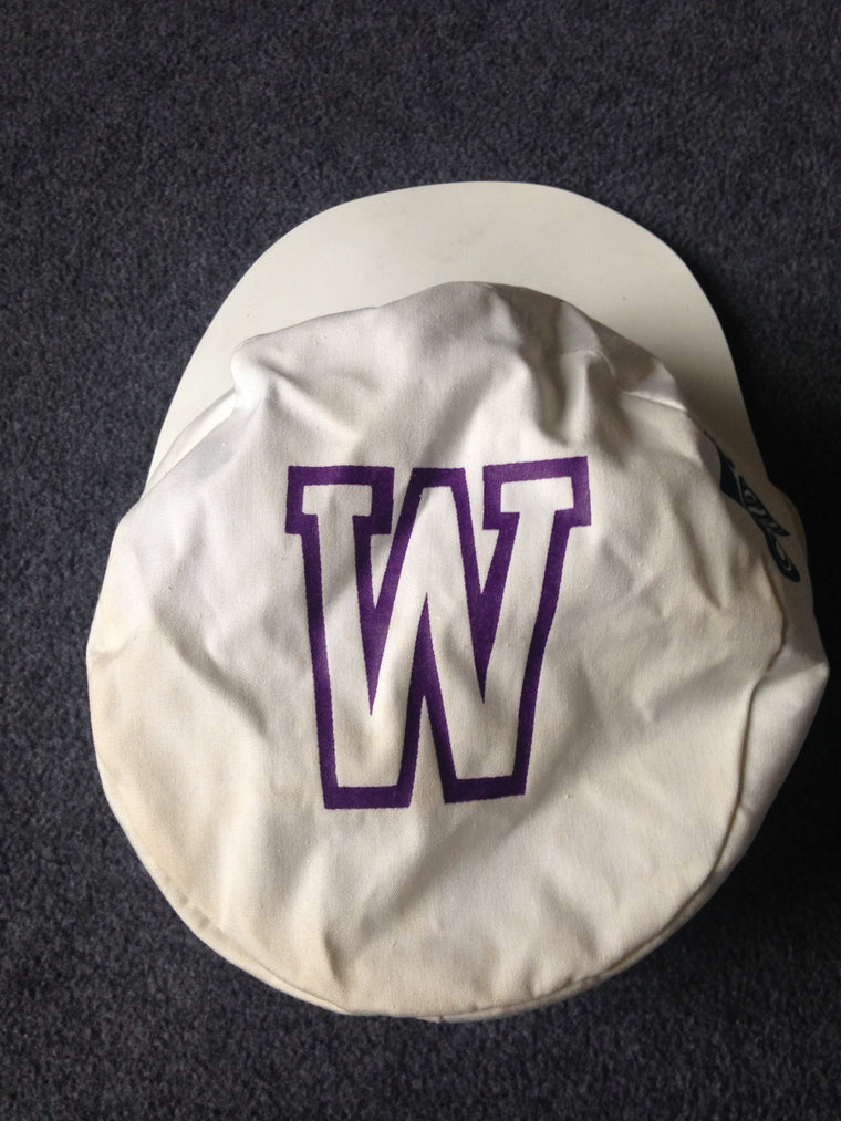 1983 Washington Huskies painter hat