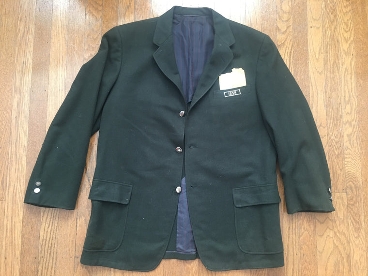 Vintage Dartmouth College sport coat - M / 42