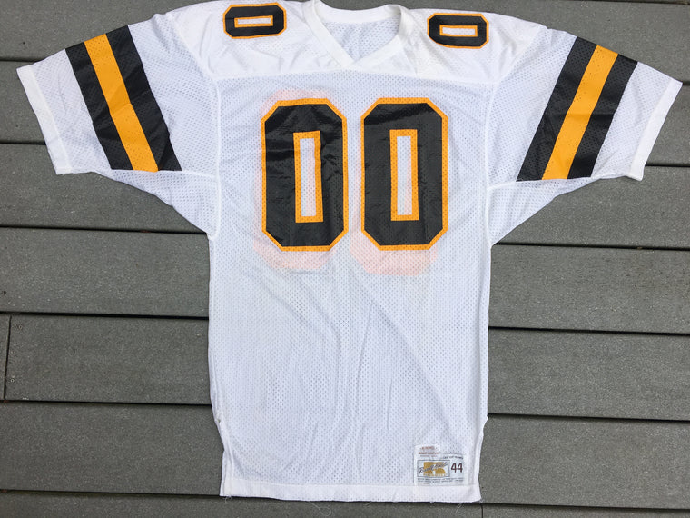 Authentic Idaho Vandals jersey - 44 / L