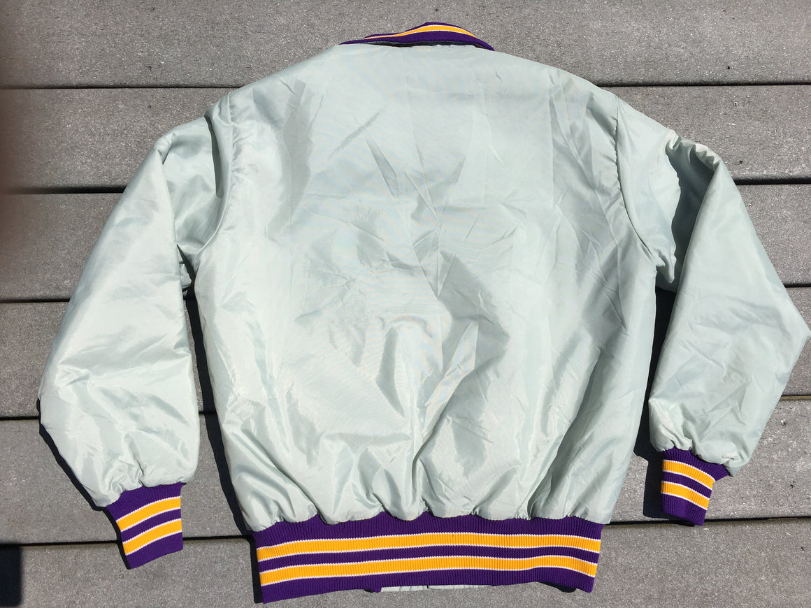 Vintage Washington Huskies jacket - M / L