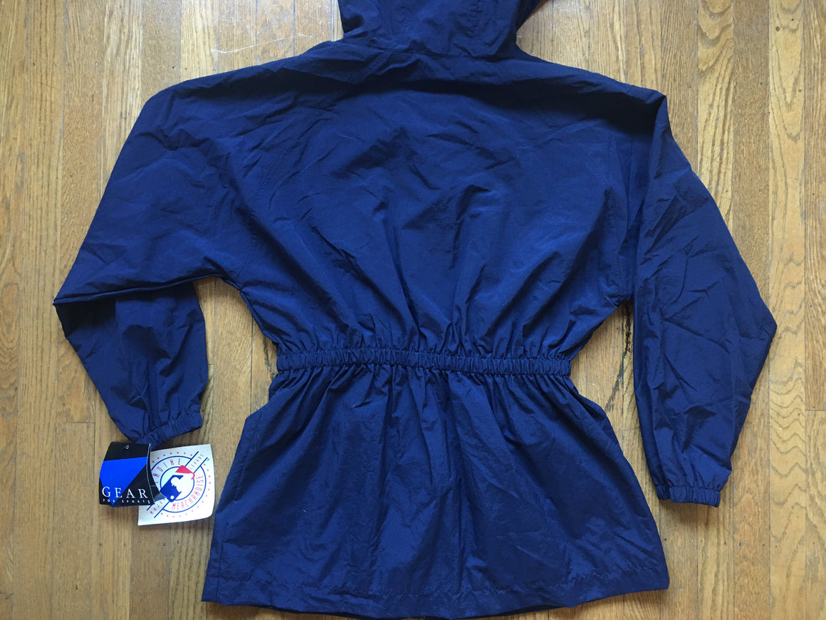 Seattle Mariners NEW jacket - women's L