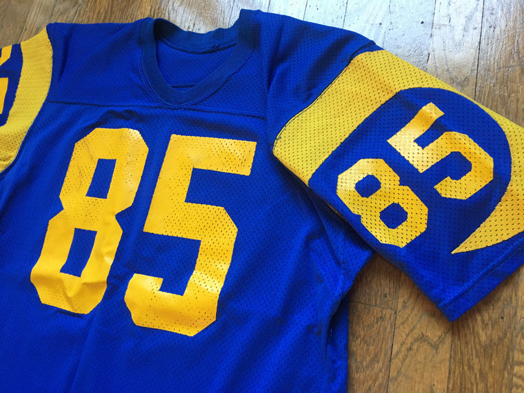 Los Angeles Rams jersey - L
