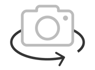 Icon_for_Product_Page_Artboard_10_copy_28_190x.png (190×140)