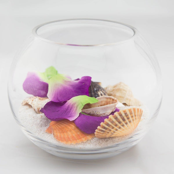 Fishbowl Vase - Small