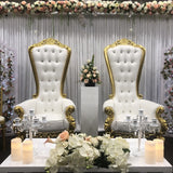 Stage Package - King Decor