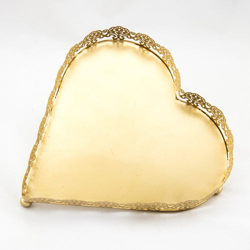 Love Heart Tray
