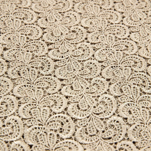Tablecloth - Lace