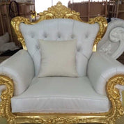 Sofa Single Seater - Hire
