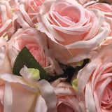 Rose Bunch - Pink