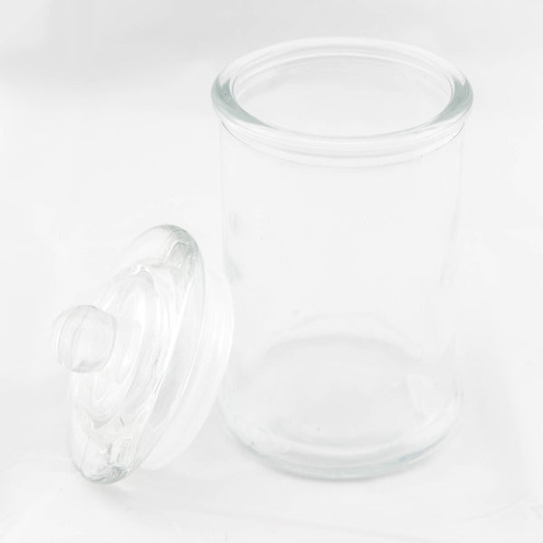 Candy Jar - Mini Tube