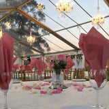 Wedding Package - 100 Guests