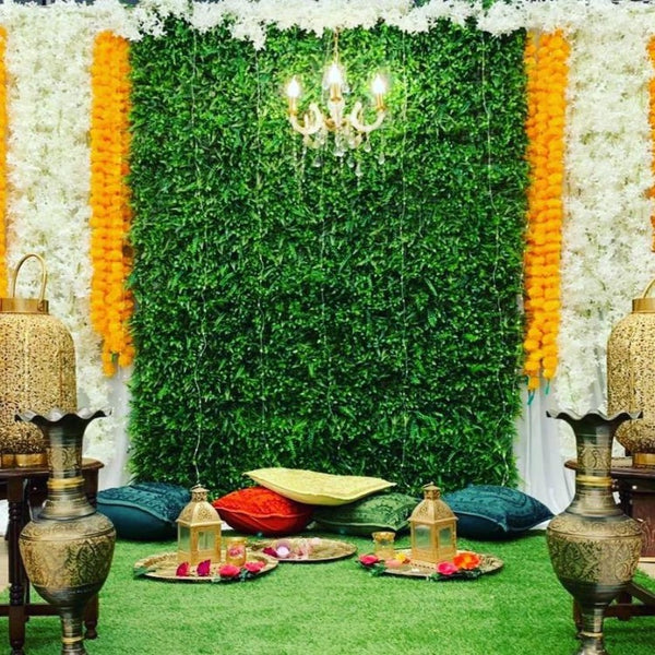 Stage Packages- Jasmine Garden