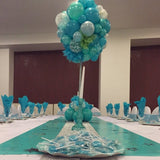 Party packages -Tiffany & Co