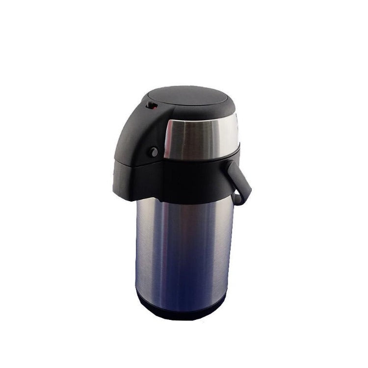 Hot Tea Dispenser - Hire