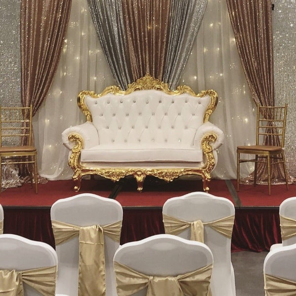Stage Package - Royale