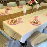 Party packages -Vintage Theme