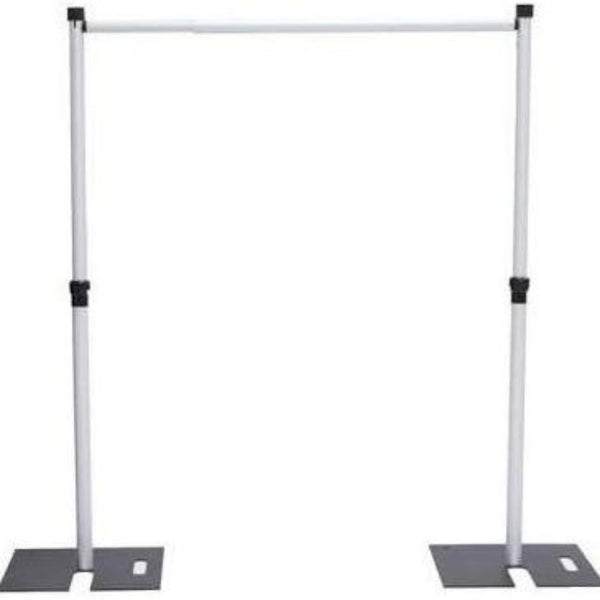 Backdrop Stand - Professional