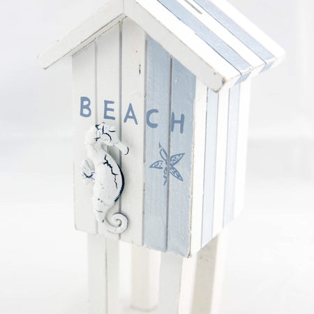 Beach Theme Package