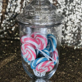 Candy Jar - Medium Urn