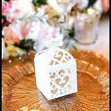 Floral Arrangment - Table Runner