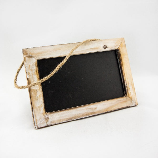 Mini Blackboard