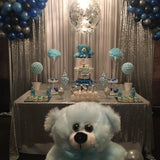 Party Packages Teddy bear party