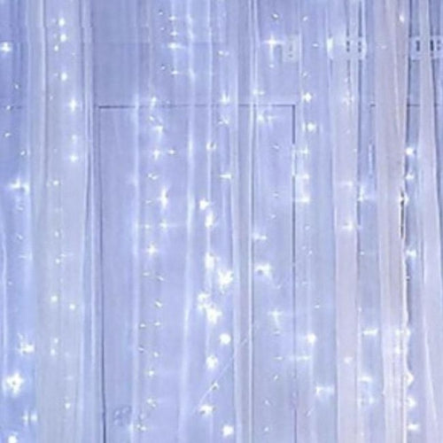 Fairy Lights - White
