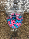 Candy Jar - Mini Urn