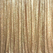curtain sequence  - Gold