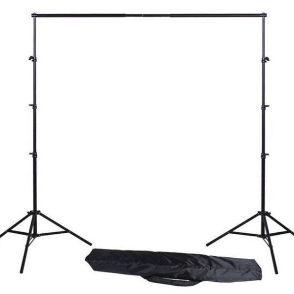 Backdrop Stand -  Photography Tripod