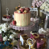 Party package -High Tea