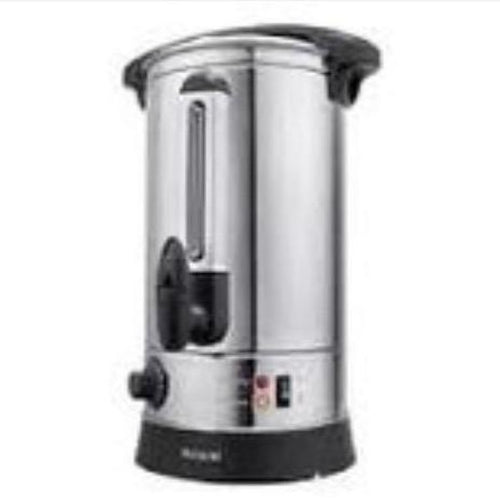 Electric Hot Water Urn