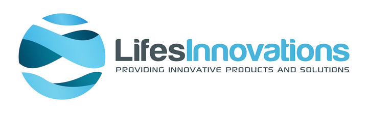 Lifesinnovations