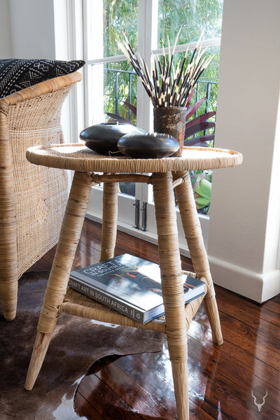 SIDE TABLE (Malawi)