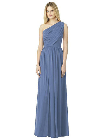 Bridesmaid Dresses Melbourne – Bridesmaids Only