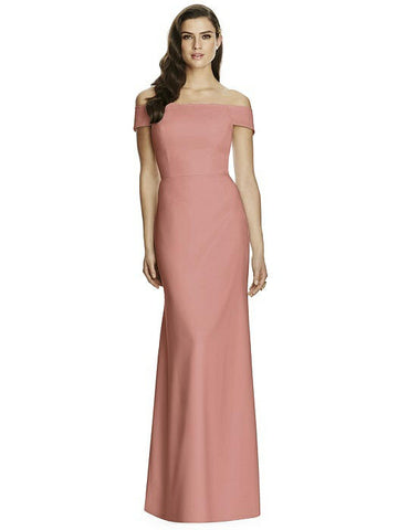 funky mother of the bride dresses