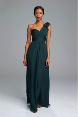 5ce0357440d Products – Bridesmaids Only