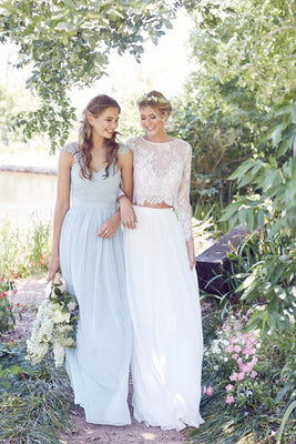 Tania Olsen Phoebe bridesmaid dress