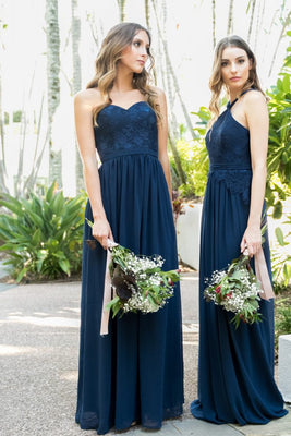 Tania Olsen Nikita Bridesmaid Dress