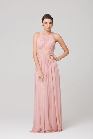 Tania Olsen Bonita Bridesmaid Dress