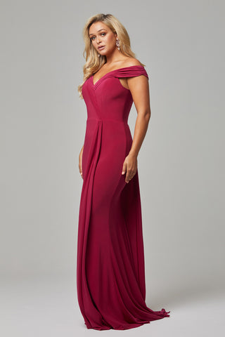 Tania Olsen Malissa Bridesmaid Dress