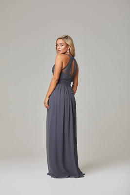 Tania Olsen Karlee Bridesmaid Dress