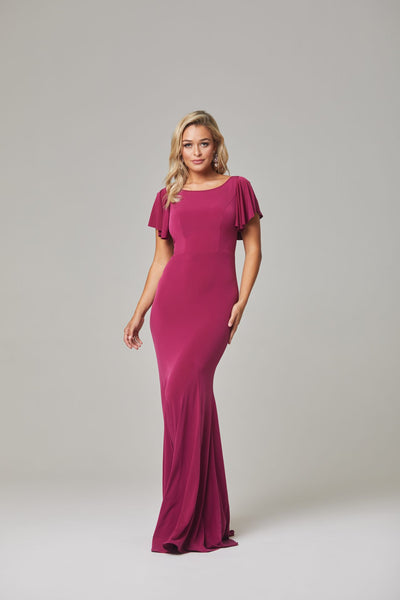 Tania Olsen Libby Bridesmaid Dress