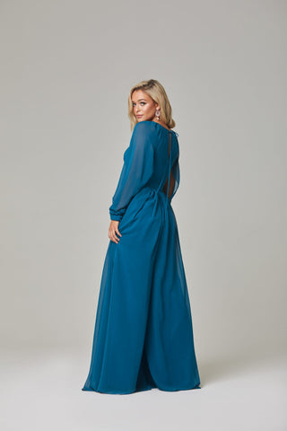Tania Olsen Sariyah Bridesmaid dress