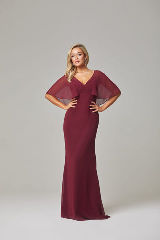 Tania Olsen Bridesmaid Dress Alora