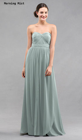 Maternity Evening Formal Dresses For Special Occasions Free Aus