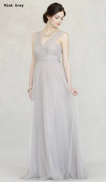 2bc85aaf947 Annabelle – Bridesmaids Only
